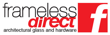 Frameless Direct Glass Melbourne